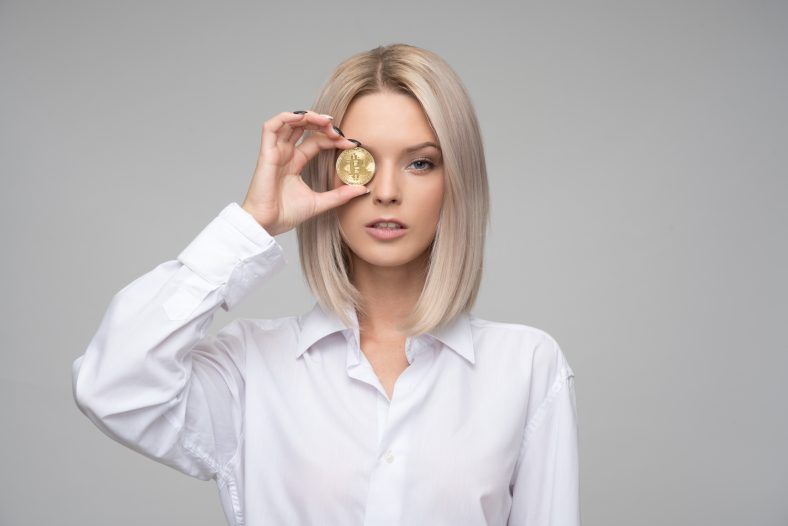 woman-with-coin-finances